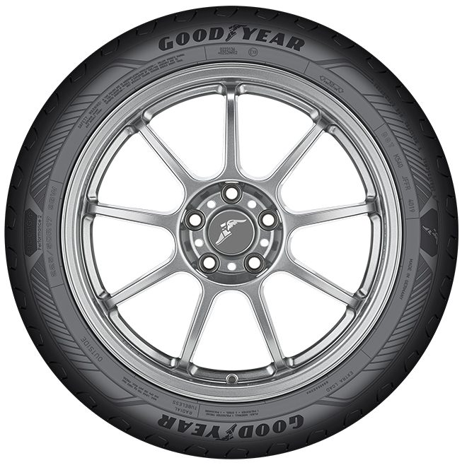 EFFICIENTGRIP PERFORMANCE 2 - Pneus été Tire - 205/60/R16/96W