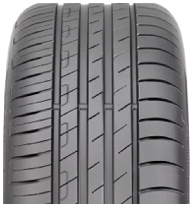EFFICIENTGRIP PERFORMANCE - Pneus été Tire - 205/60/R16/92H