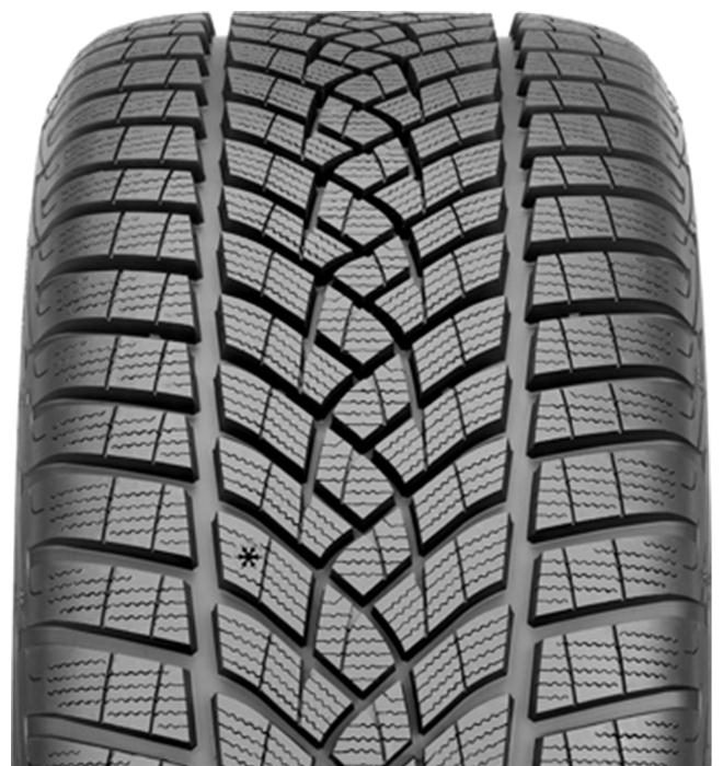 ULTRAGRIP PERFORMANCE GEN-1 - Pneus hiver Tire - 225/50/R17/98H