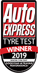 Auto Express, 09/2019, United Kingdom